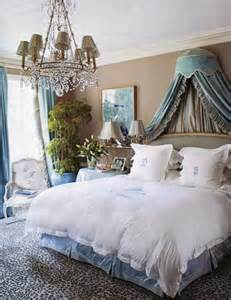 1000 images about bedroom carpet on pinterest