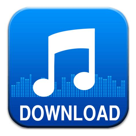 download mp3 firman kehilangan gratis 91 free mp3 music downloader apps for iphone and android
