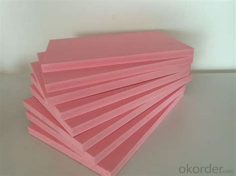 Pvc Foam Board buy pvc free and celuka foam board white pvc foam board