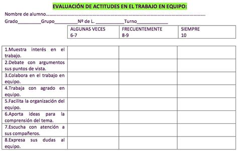 preguntas test operaciones basicas de laboratorio ejemplos de rubricas para evaluar trabajo en grupo