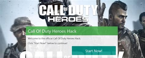 tutorial hack call of duty heroes call of duty heroes hack get free celerium here by using
