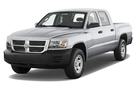 2011 ram dakota reviews and rating motor trend