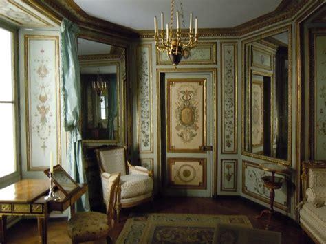 picture of a room metropolitan museum of art 2 victorian room