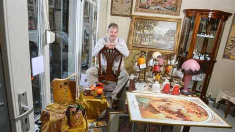 wohnkultur berlin das quot stil1900 quot in charlottenburg bietet jugendstil