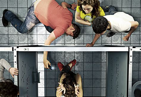 imagenes impactantes del bullying contra el acoso escolar o bullying octubre 2012
