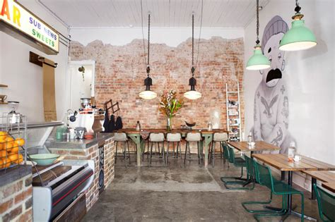 interior design cafe melbourne effectively budgeting for a small cafe fitout