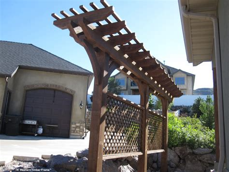 define trellis 11 charming trellises define space add privacy