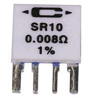koa resistors uk sensitive resistor farnell 28 images mos3c101j koa spear electronics resistor metal oxide 3w