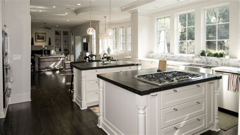 magnificent juliska convention seattle traditional kitchen