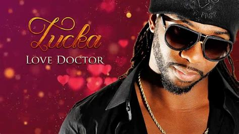 tucka king of swing tucka love doctor youtube