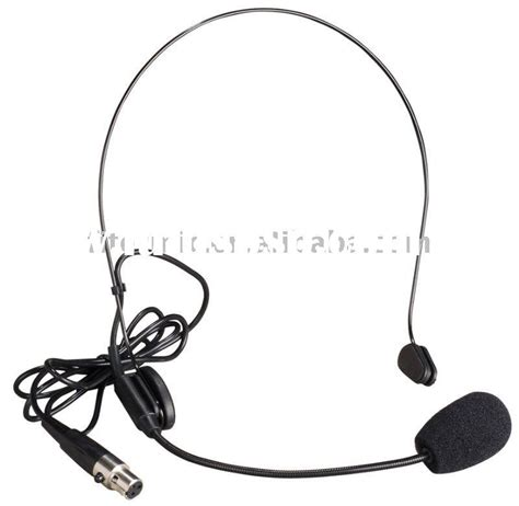 Microphone Werles Pewie Uhf 898 wireless bodypack microphone st 6488 for sale price china manufacturer supplier 806062