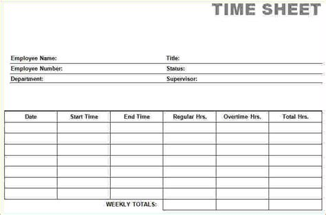 printable lap time sheets 6 free printable time sheets timeline template