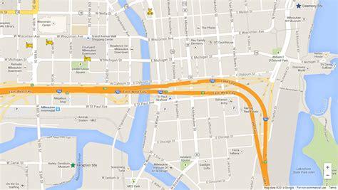 google maps wallpaper windows 7 brandi beals wedding map