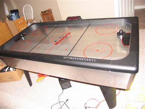 air hockey table toys tubezzz photos