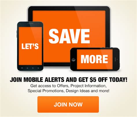 11 mobile marketing exles all retailers should mimic