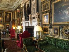 room hatfield 1000 images about eternal interiors on drawing rooms palazzo and palaces