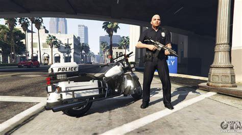 mod gta 5 xbox 360 police police mod 1 0b for gta 5