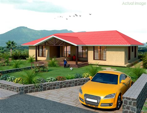 2 bedroom apartments in raleigh nc under 600 bedroom apartments in raleigh nc under home design