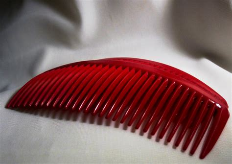 red public hair pics red hair combs free stock photo public domain pictures