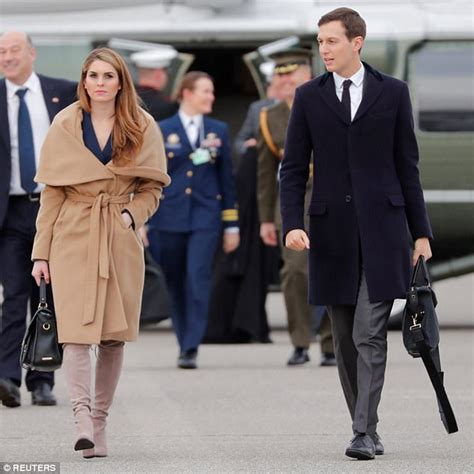 hope hicks japan outfit hope hicks stuns at world economic forum in devos daily