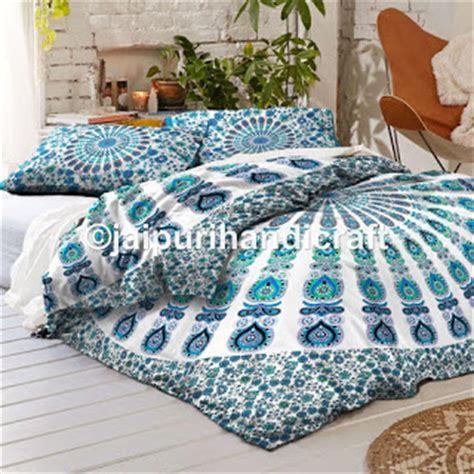 turquoise and white bedding black white and turquoise bedding sets