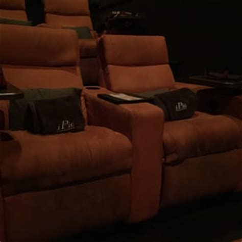 most comfortable theater seats ipic theaters 150 photos 434 reviews cinema 15257