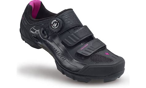 bike shoes sydney women s motodiva womens mountain shoes cycling shoes