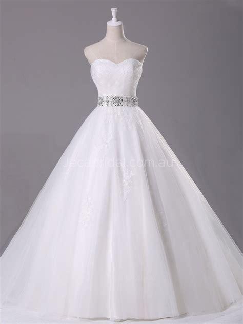 the dress princess deb dress chelsea