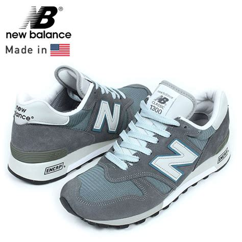american made running shoes american made mens running shoes style guru fashion