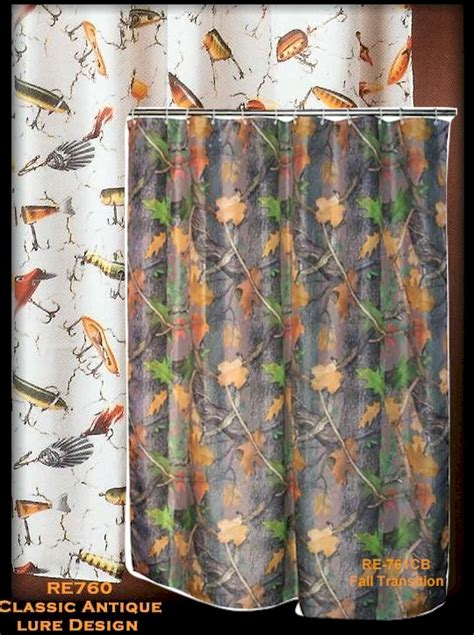 fishing themed shower curtains shower curtain fishing gifts fishing decor and fishing