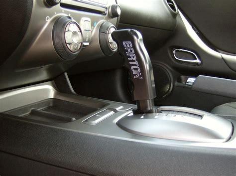 2010 Camaro Shift by Barton S Auto Shifter Camaro5 Chevy Camaro Forum