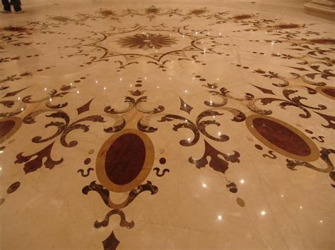 Classic Flooring by Paramount Neo Classic Floor Image Collections Marble Floor