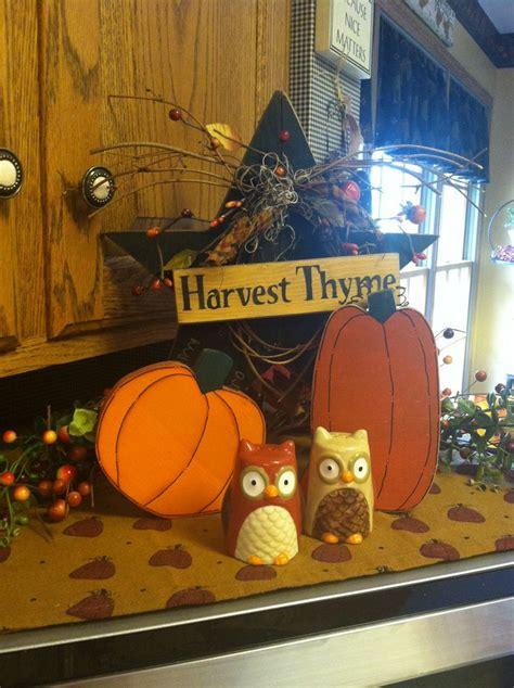fall owl decorations fall owl decor fall decorating