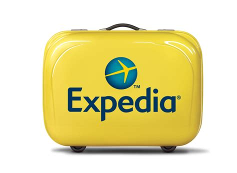 how to cancel a room on expedia expedia singapore launches expedia loyalty programme