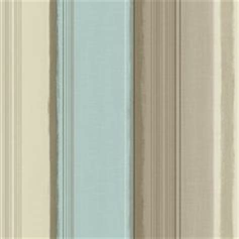 taupe and duck egg blue curtains duck egg highland check lined eyelet curtains dunelm