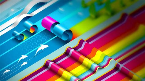 design graphic style graphic design etki graphics web design