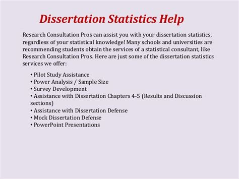 dissertation editing reviews of dissertation editing services faith center church