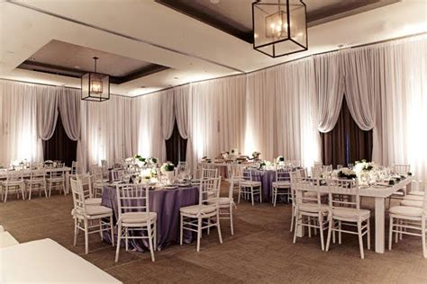 draping wedding draping hanging pinterest
