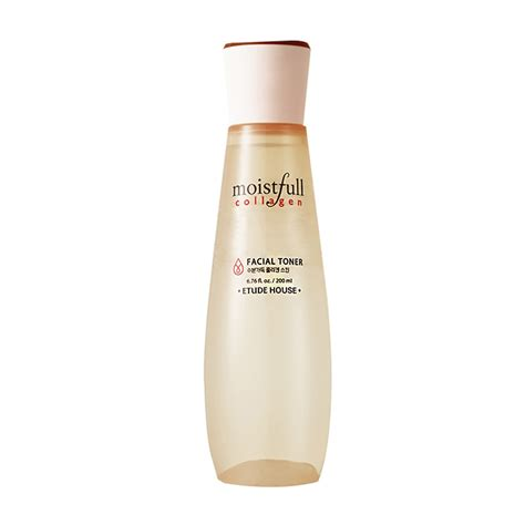 Etude House Indonesia etude house moistfull collagen eye 28ml daftar