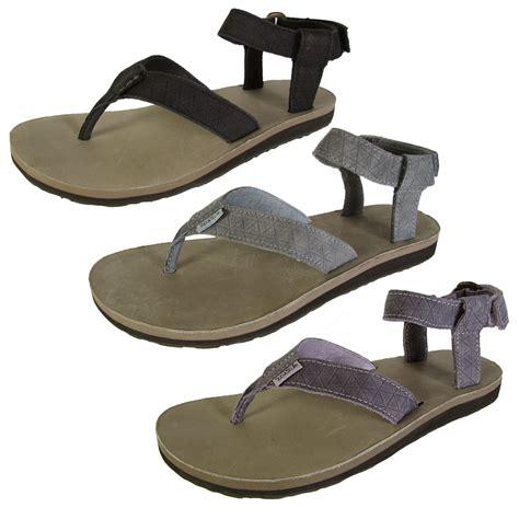 Sandal Gunung Original Dafila 3 teva womens original sandal leather sandal shoes