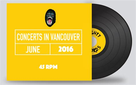 jmsn vancouver concerts in vancouver archives mighty records