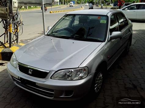 honda city automatic for sale city for sale in lahore pakwheels