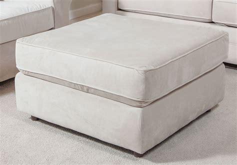 cork sofa chelsea home cork sectional sofa set chf 255100 sofa set
