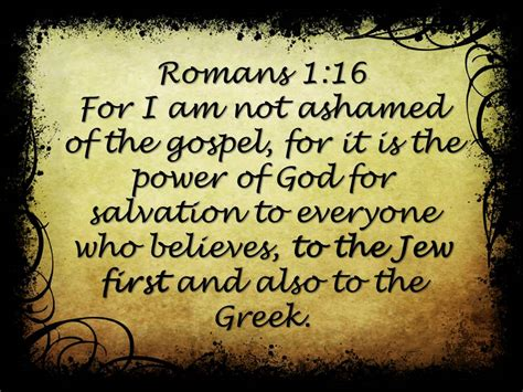romans 116 tattoo romans chapter 1 verse 16 pictures to pin on