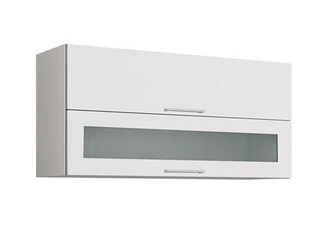 kommode weiß 110 breit 110 cm breit wei top stilvoll kommode cm breit kommode