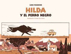 hilda y el trol 8415208421 1000 images about hilda on libros amigos and lucky luke