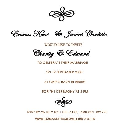 how to write wedding invitation sms wedding invitations how to word wedding invitations