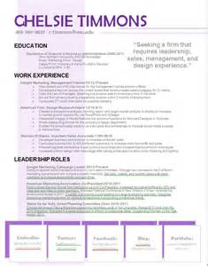 Great Resume Example Com by 17 Best Images About Real Pinterest Resumes On Pinterest