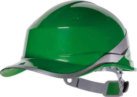 Helm Safety Deltaplus Venitex venitex hat helmet clip on ear defenders delta plus 6 colours ebay