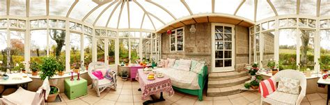 conservatory design conservatory  prices